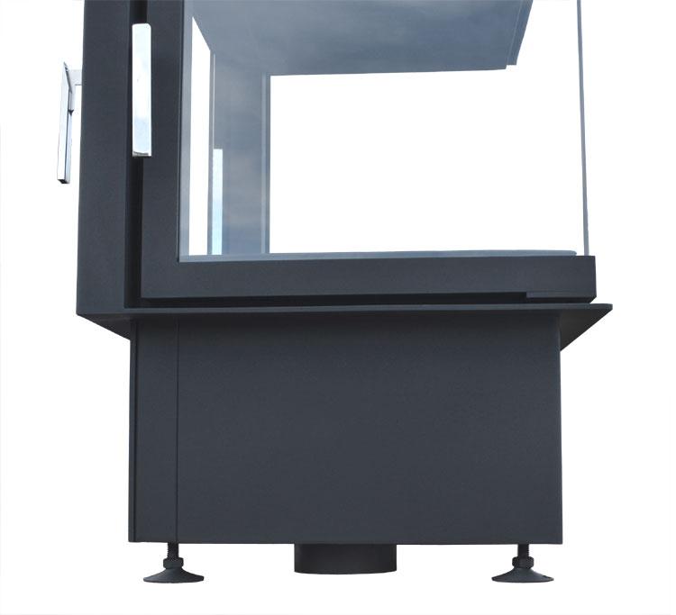 E 780 3D/2D